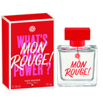 Mon Rouge! (Yves Rocher)
