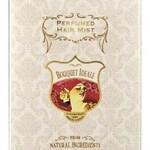 Casamorati - Bouquet Ideale (Hair Mist) (XerJoff)