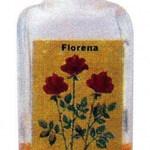 Blütenparfüm - Rose (Florena)