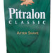 Pitralon Classic (After Shave) (Pitralon)