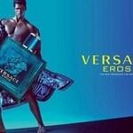Eros (Eau de Toilette) (Versace)