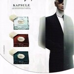 Kapsule Floriental  (Karl Lagerfeld)