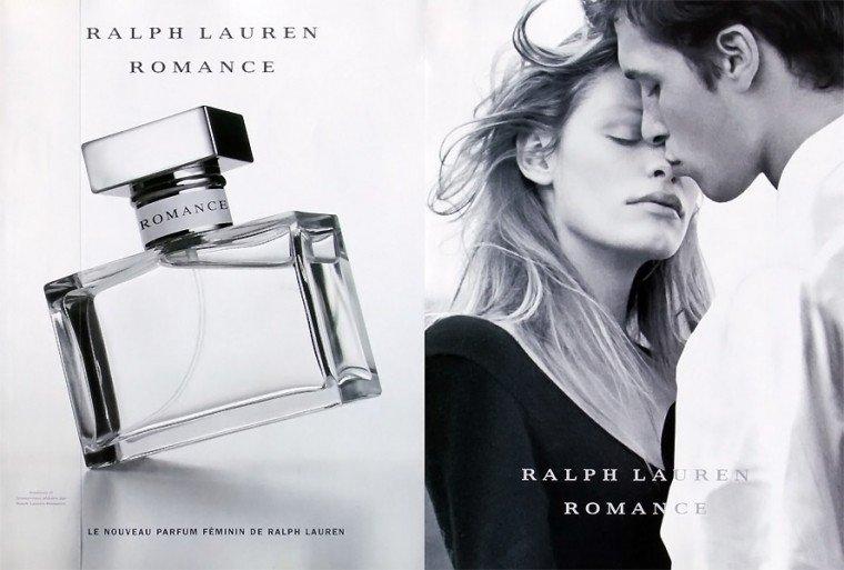 De Romance Ralph De Romance Lauren1998Eau Parfum Parfum Lauren1998Eau Ralph Romance wPkN80nOX
