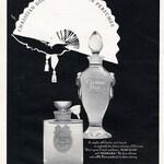 Miss Dior (1947) (Eau de Toilette) (Dior)