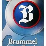 Brummel Coupé (Puig)