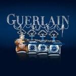 L'Heure Bleue (Eau de Parfum) (Guerlain)