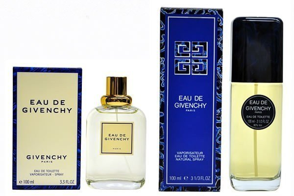 givenchy eau de givenchy reviews and rating. Black Bedroom Furniture Sets. Home Design Ideas