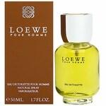 Loewe pour Homme (Eau de Toilette) (Loewe)
