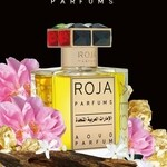 United Arab Emirates (Roja Parfums)