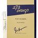273 Indigo / 273 Indigo for Women (Fred Hayman)