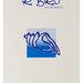 Le Bleu (Caribbean Perfumes)