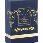 A Midsummer Dream (Roja Parfums)
