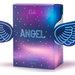 Angel (Deo Colônia) (Ciclo)