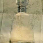 Sud Est (After Shave) (Romeo Gigli)