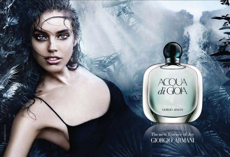 128df79c7c222e Giorgio Armani - Acqua di Gioia Eau de Parfum   Reviews