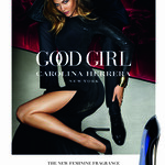 Good Girl (Eau de Parfum) (Carolina Herrera)