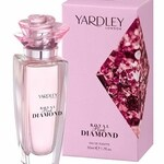 Rosie Ruby / Royal Pink Diamond (Yardley)