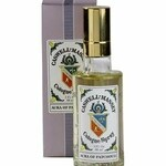 Aura of Patchouli (Caswell-Massey)