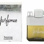 Perfumus (After Shave) (Nazareno Gabrielli)