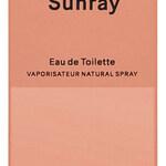 Sunray (H&M)