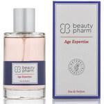 Age Expertise (beautypharm)