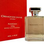 Rawdah (Ormonde Jayne)