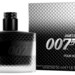James Bond 007 pour Homme (James Bond 007)