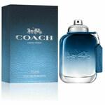 Coach Blue (Coach)