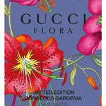 Flora Gorgeous Gardenia Limited Edition 2020 (Gucci)