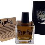 Ruben (Criminal Elements)