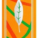Verveine Mandarine (L'Occitane en Provence)
