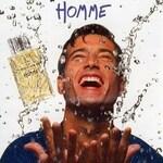 Eau de Rochas Homme (1993) (Eau de Toilette) (Rochas)