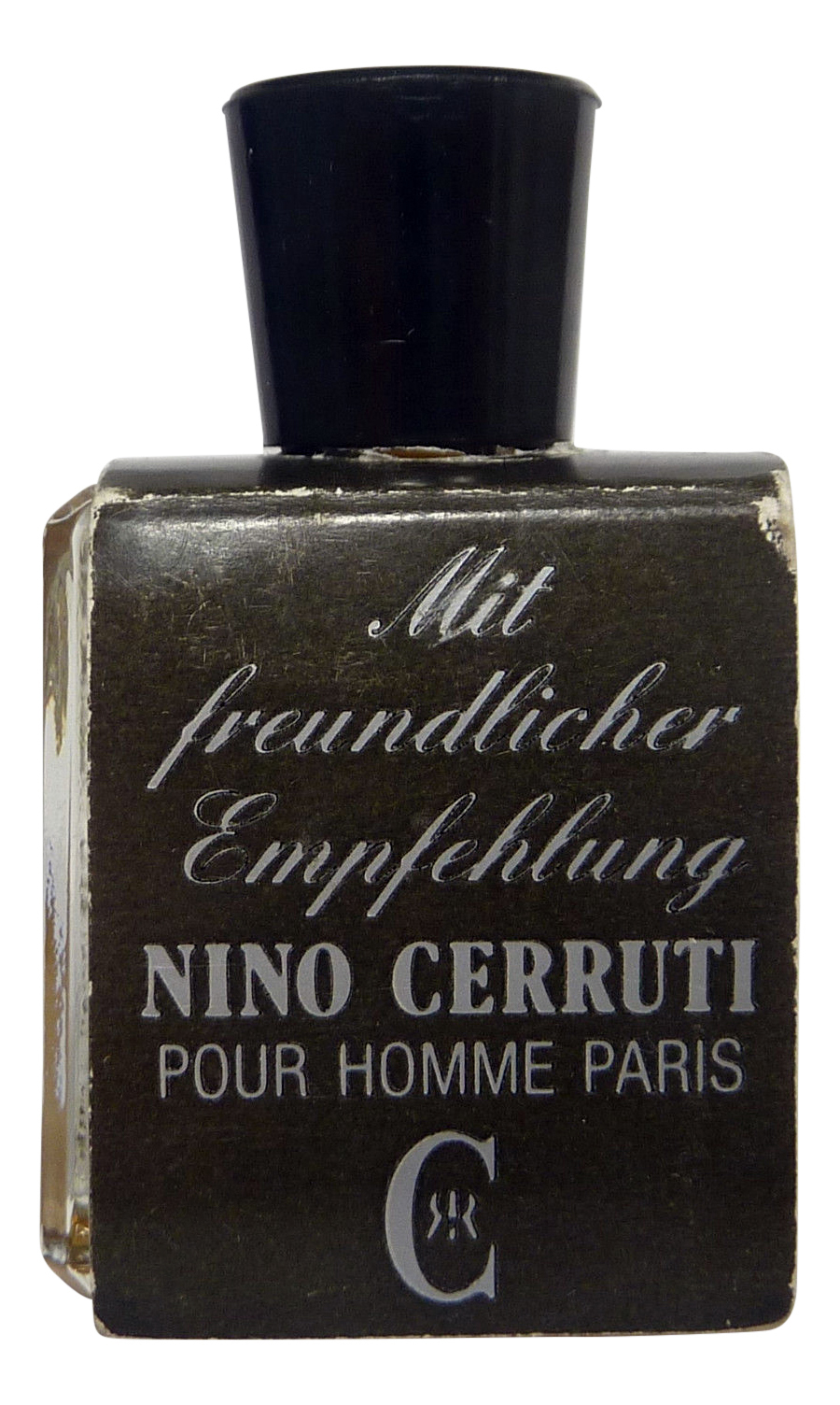 1881 Cologne by Nino Cerruti | FragranceX.com