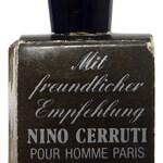 Nino Cerruti pour Homme (Eau de Toilette) (Cerruti)