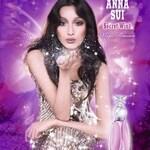 Secret Wish - Magic Romance (Anna Sui)