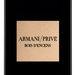 Armani Privé - Bois d'Encens (Giorgio Armani)