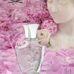 Acqua Fiorentina (Eau de Parfum) (Creed)