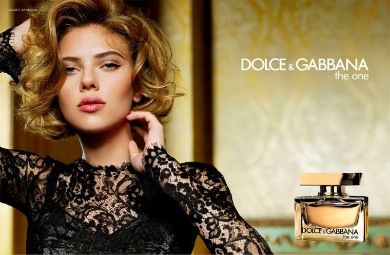 dolce gabbana the one eau de parfum duftbeschreibung. Black Bedroom Furniture Sets. Home Design Ideas