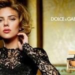 The One (Eau de Parfum) (Dolce & Gabbana)