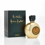 Mon Parfum Gold (M. Micallef)