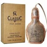 CA Classic pour Homme (Chris Adams)