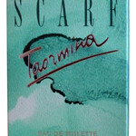 Scarf Taormina (Marbert)