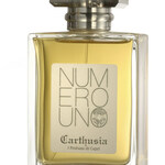 Numero Uno (Carthusia)