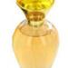 Rare Gold (Eau de Parfum) (Avon)