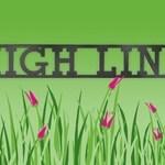 High Line (Bond No. 9)
