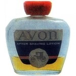 After Shaving Lotion / Original After Shave Lotion (Avon)