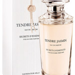 Secrets d'Essences - Tendre Jasmin (Yves Rocher)