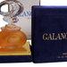 Galanos de Serene (Parfum) (Galanos / James Galanos)