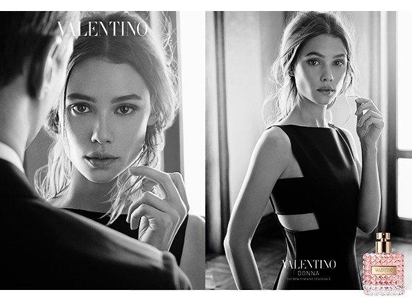 Donna2015Eau Donna2015Eau Parfum Donna2015Eau De Valentino De De Parfum Valentino Donna2015Eau Valentino Parfum Valentino u1cJ5F3TlK