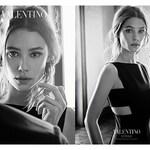 Valentino Donna (Eau de Parfum) (Valentino)